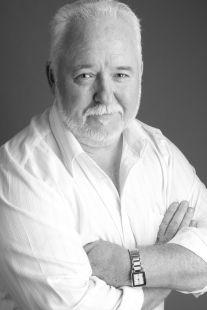Kieran O`Connell (77)