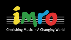 IMRO logo(1)